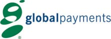 Global Payments Check Services, Inc. Logo
