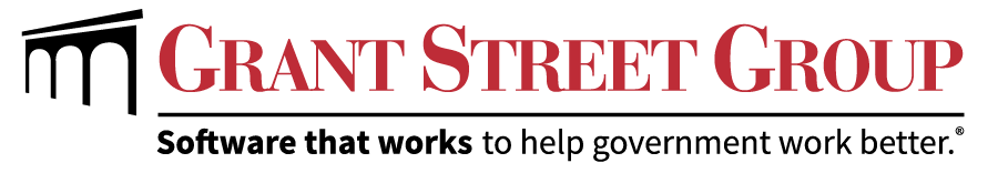 Grant Street Group Logo