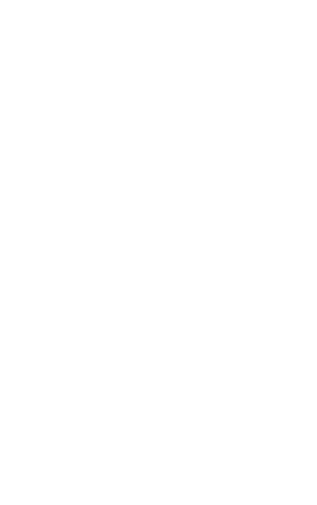 Payments Insititute Logo