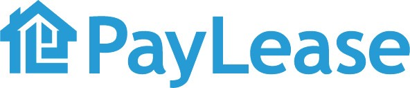 PayLease LLC Logo