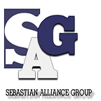 Sebastian Alliance Group Logo