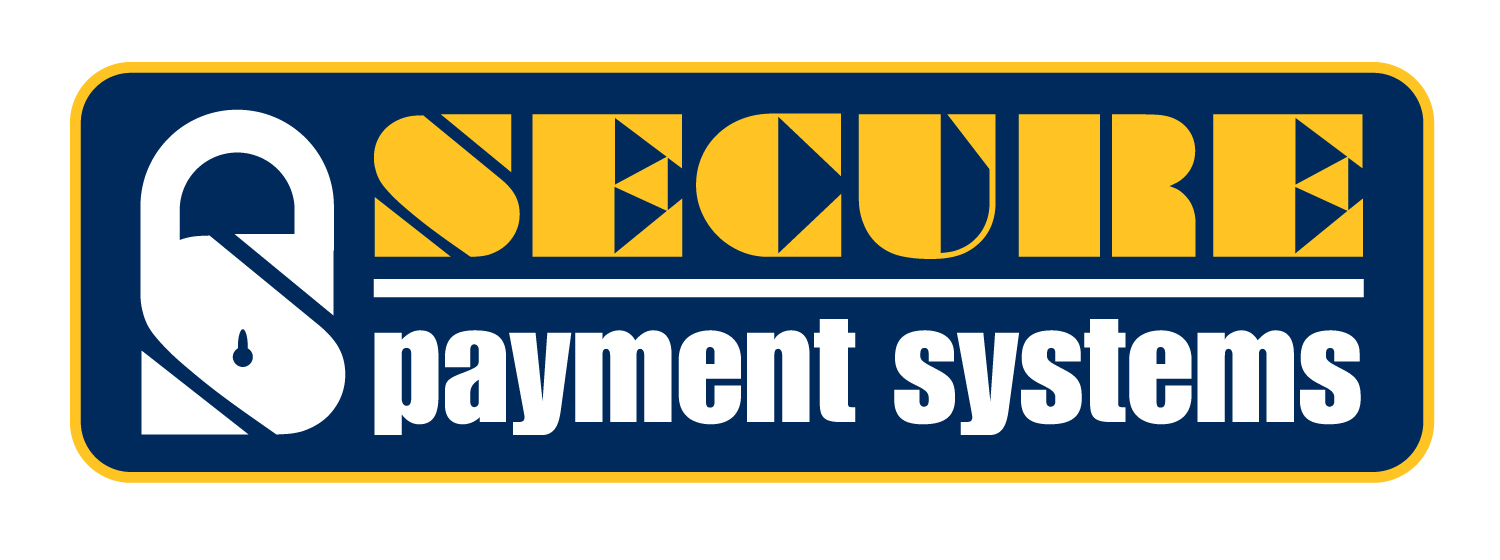 Secure Payment Systems, Inc. Logo