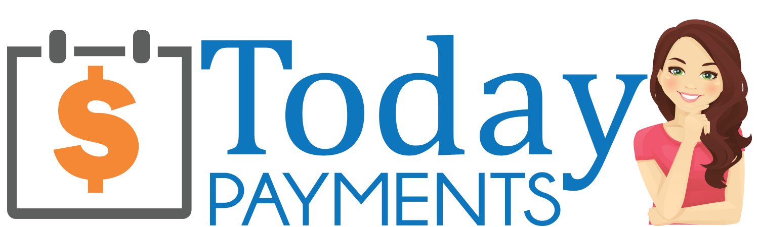 Today Payments Logo
