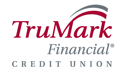 TruMark Financial Credit Union Logo