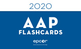 AAP Flashcards