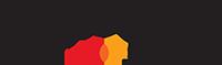 Transactis logo