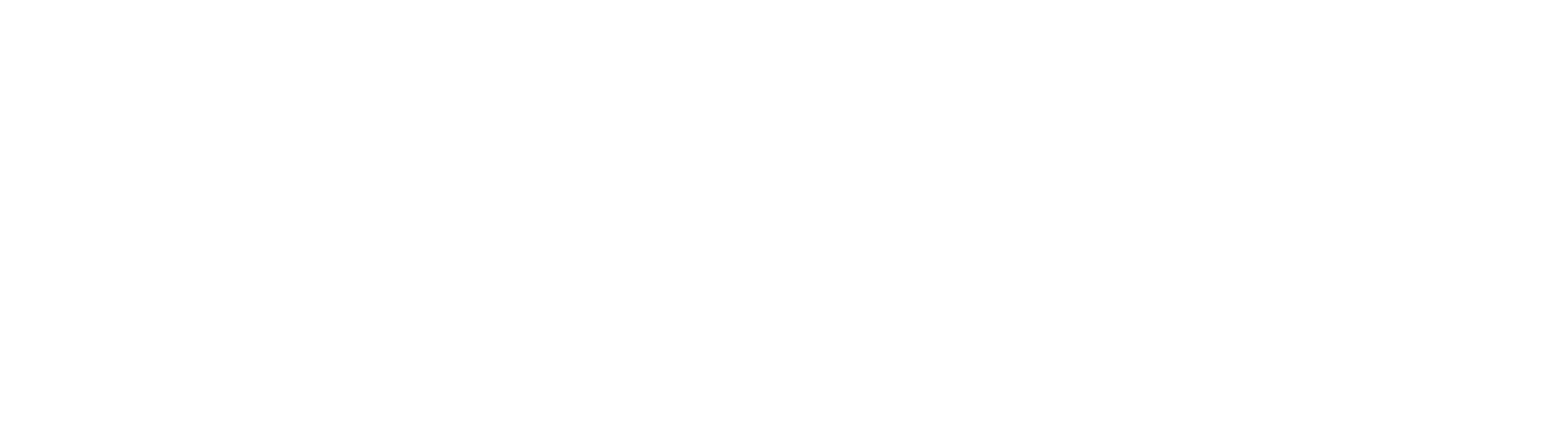 Payments Innovation Alliance