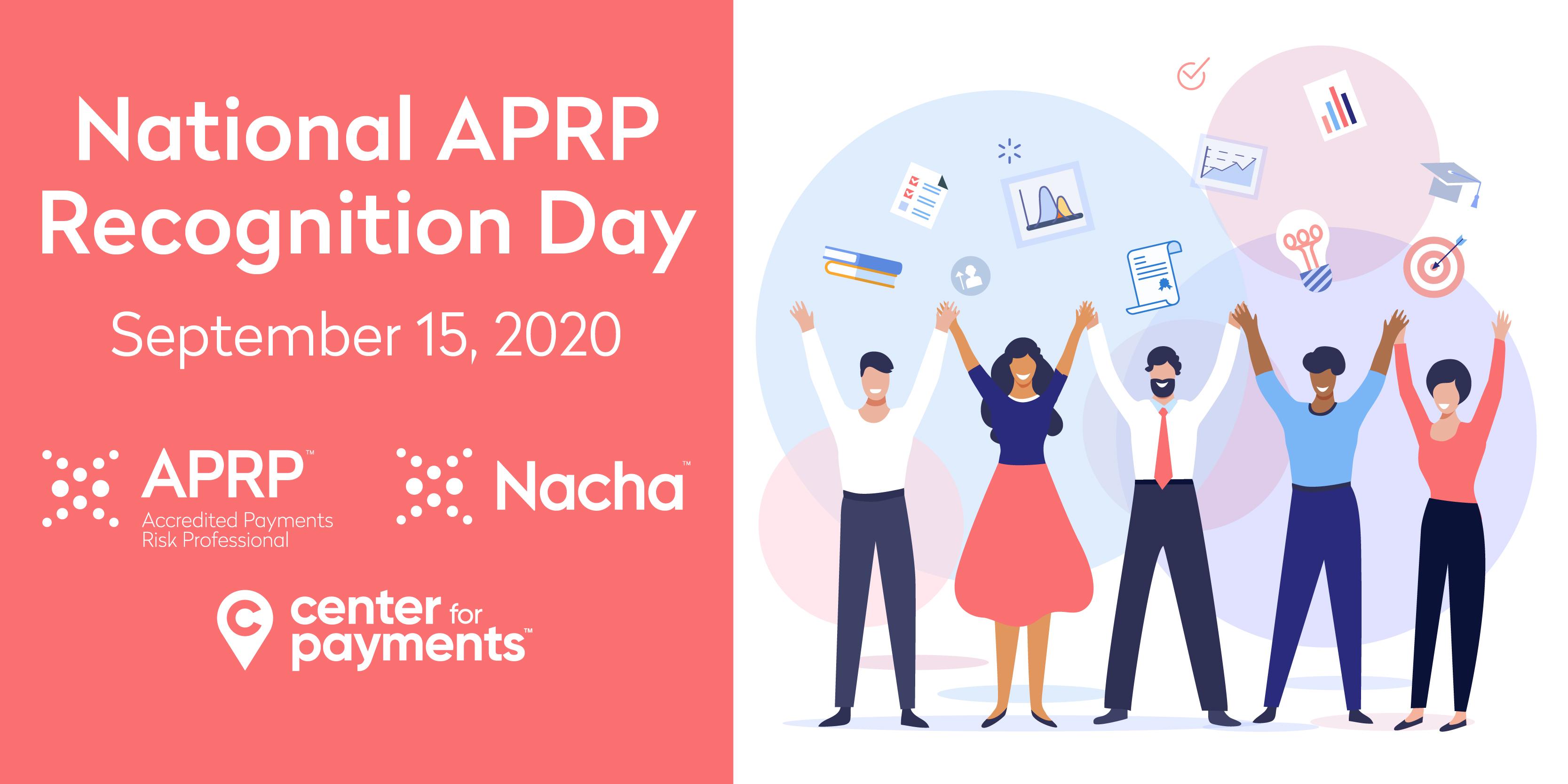 APRP Rec Day