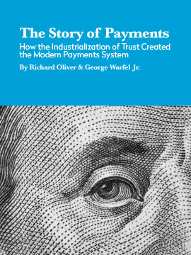 The Story of Payments