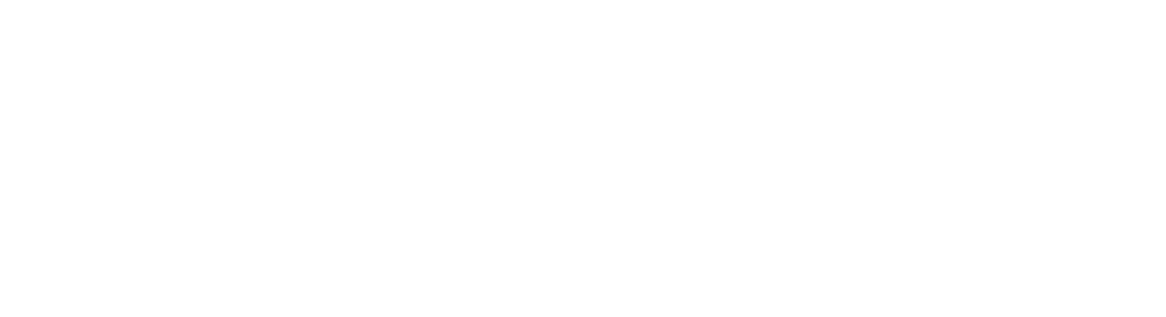 Payments Innovation Alliance logo