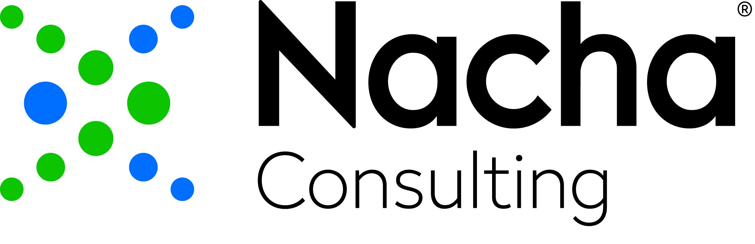 Nacha Consulting