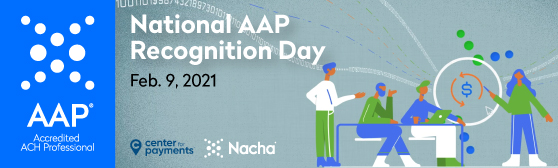 AAP Day