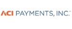 ACI Payments
