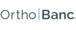 Ortho Banc