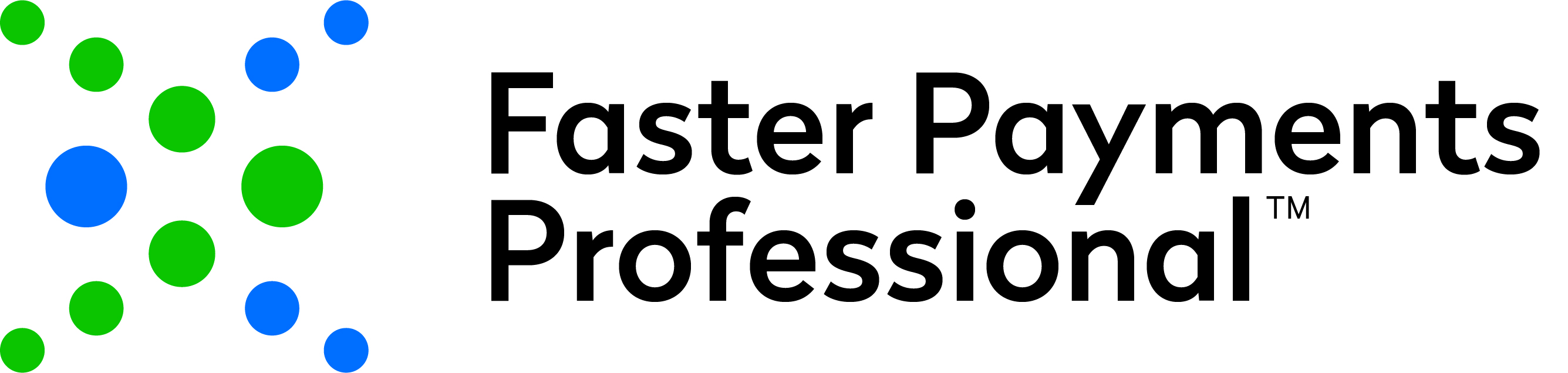 Faster Payments Professional
