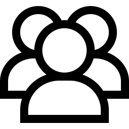 Board Image