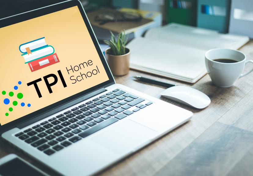 TPI Home School
